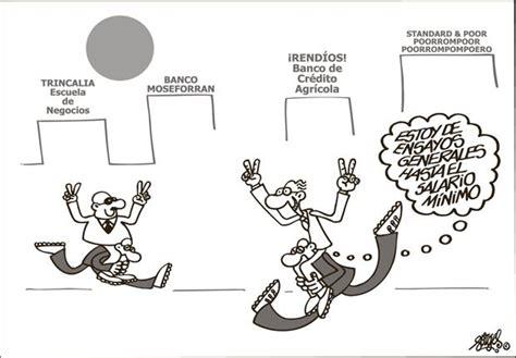 preguntas inteligentes sobre tecnologia dibujos inteligentes 1 paperblog