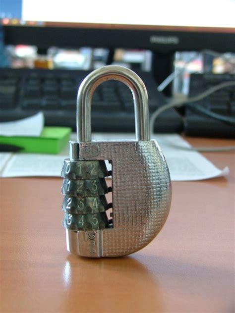 mon cadenas est bloqué ouvert d 233 montage cadenas sos 539 locksport fr