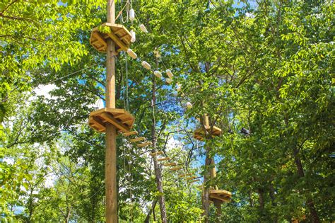walmart country treetops floating treetops aerial park 36 ozark outdoors riverfront resort