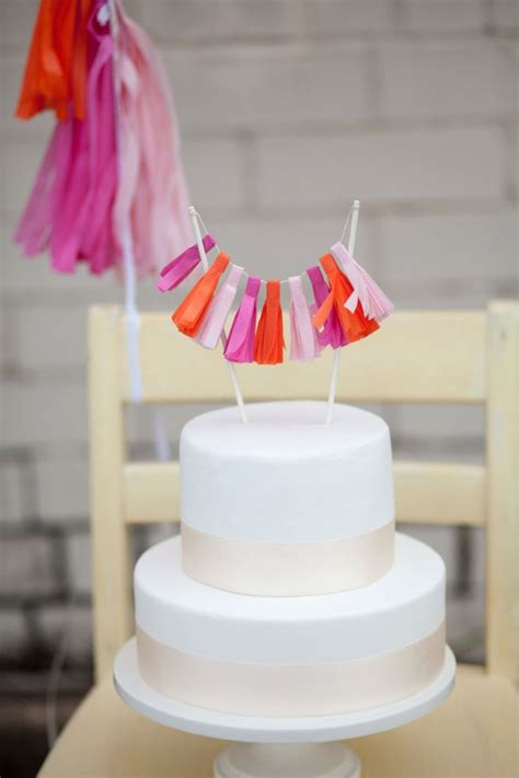 Wedding Cake Simple by Special Wedding Gowns Simple Wedding Cake