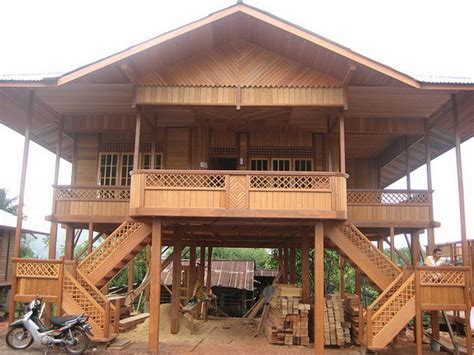 woodwork in home modern wooden house design wooden house design wooden