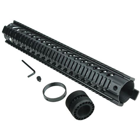 T Shirtbajukaospolotshirtua Tactical 1 funpowerland free shipping tactical t serie 4 15 free