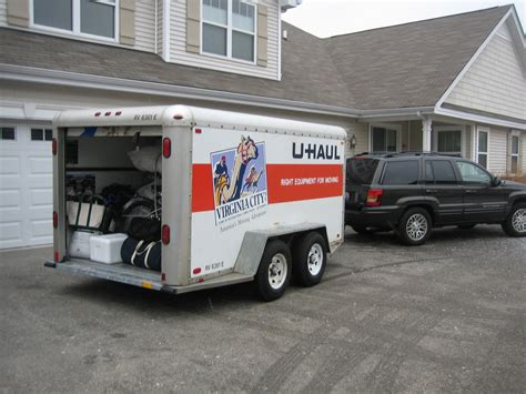 Here Is One Way To Haul In 40 Million A Year by 100 U Haul One Stop Rent All U Haul Reluctant To Rent To