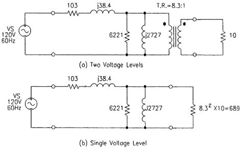 load resistor multisim load resistor in transformer 28 images power supply transformer and ic heating in viper22a
