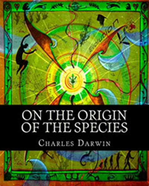 on the origin of species annotated books skeptic 187 eskeptic 187 july 4 2012