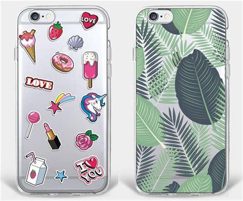 Casing Vivo Y53 Chanel Logo Custom high quality printing personalized custom printed phone for lg g5 g6 cover cell phone