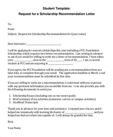 Recommendation Letter Docx Basic Letter Of Recommendation Sles 30 Free Documents In Pdf Word