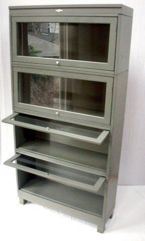 oak bookcases with glass doors oak bookcases with glass doors foter