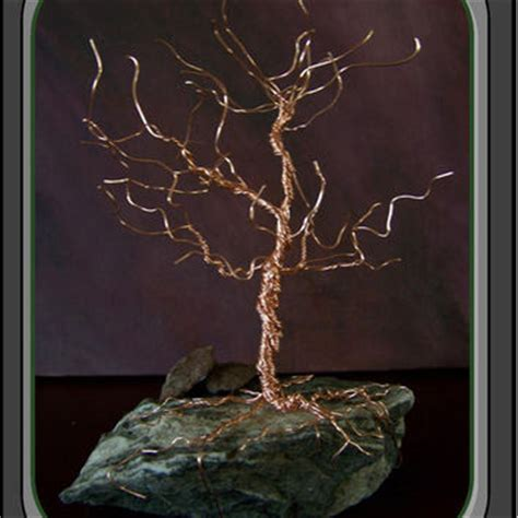 tree of life home decor shop sculpture ideas on wanelo