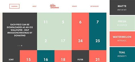 professional color schemes website color schemes the palettes of 50 visually