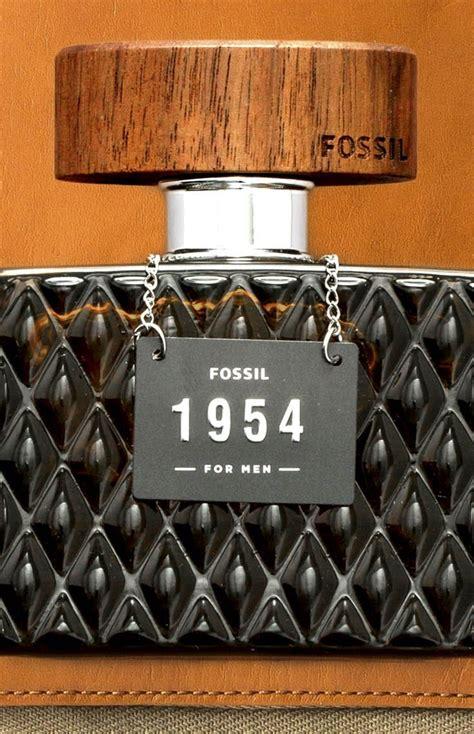 Parfum Original Ralph Polo Supreme Oud Reject Tester fossil 1954 fragrance for s fragrances