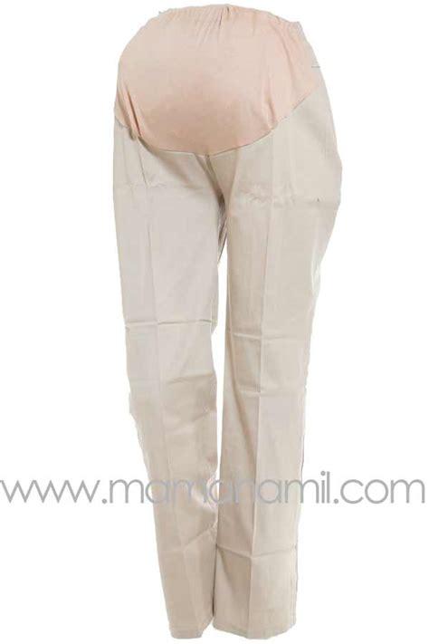 Celana Kerja Ibu By Hunnshop jual celana kerja standart celana model pipa