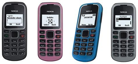 Hp Nokia X Plan Seken nokia 1280 price in malaysia specs technave
