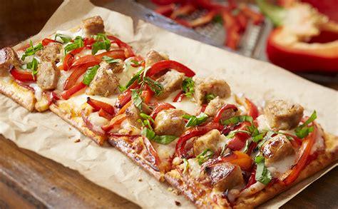 Olive Garden Chicken Flatbread by Find A Location Olive Garden Italian Restaurant