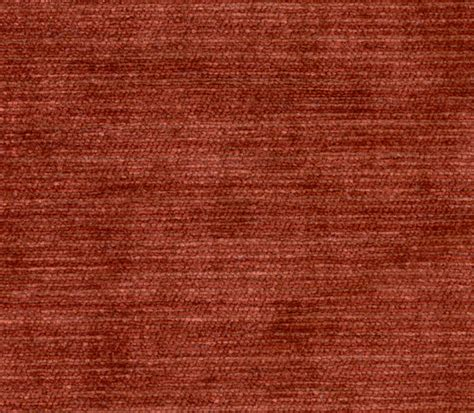 Upholstery Fabric Pictures Hotel R Best Hotel Deal Site