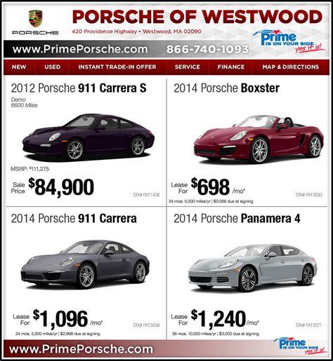 prime motors westwood prime porsche dealer on boston westwood ma porsche