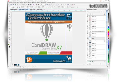 corel draw x7 medicina corel draw graphics suite x7 17 2 0 688 sp2 x64 bit