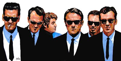 resivour dogs reservoir dogs www timeart co uk