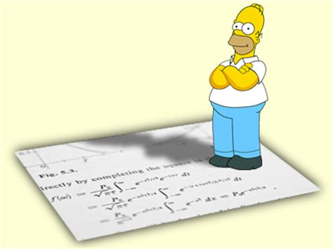geometria differenziale dispense matematicamente 5ls lsosa prerequisiti per le classi
