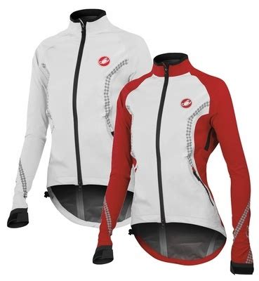 cycling in the rain clothing 9 best castelli women s images on pinterest women s