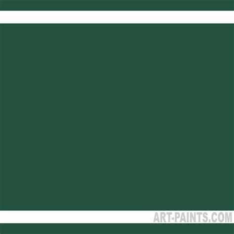 metallic emerald green craft acrylic paints 11203 metallic emerald green paint metallic