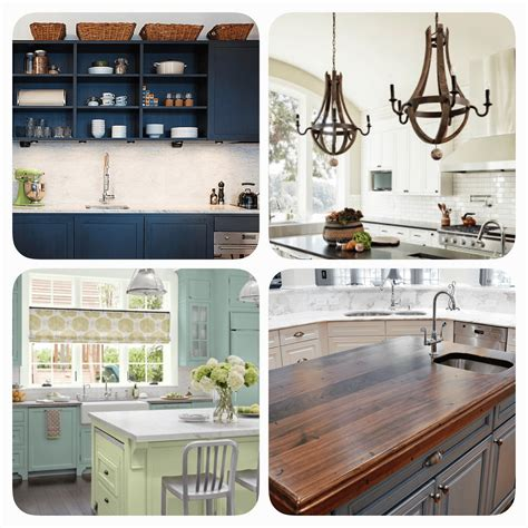 top 8 kitchen trends for 2018 cc woodcrafters of new