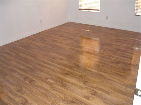 Closeout Laminate Flooring by Laminate Flooring Laminate Flooring Closeout Prices