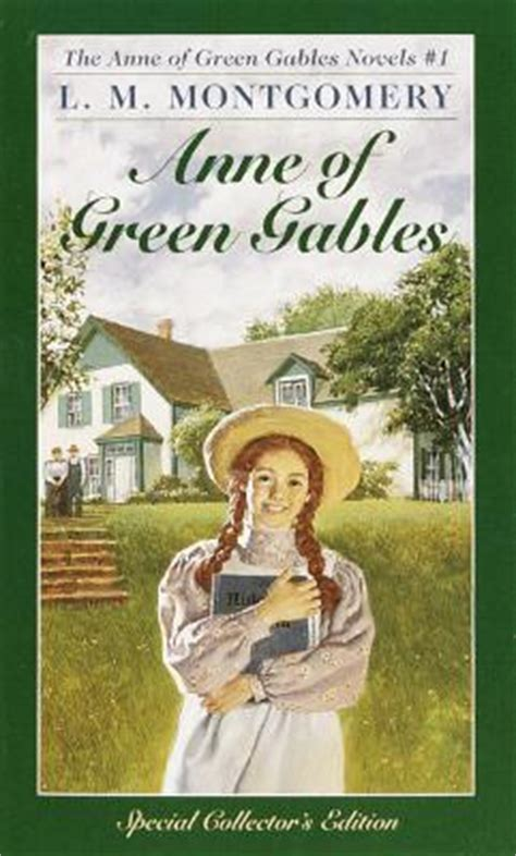 of green gables black white classics books 7 favorite children s classics from the shelf readers