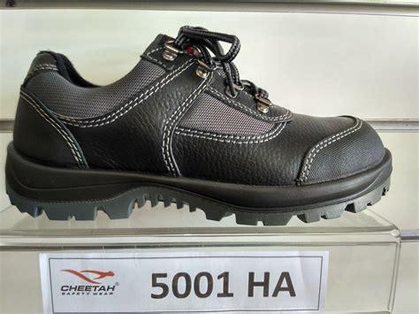 Sepatu Safety Merk Import jual sepatu safety bergaransi tipe 5001ha anti listrik