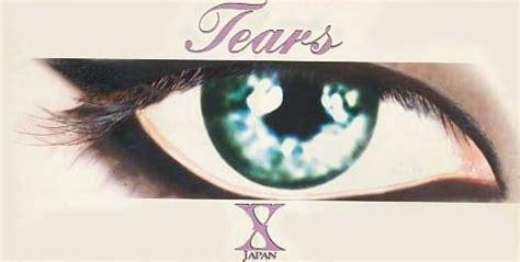 download mp3 x japan tears x japanのtears大特集 yoshikiと新ギタリストsugizoの共演動画に注目 ヴィジュアルマニア