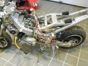 x8 pocket bike wiring diagram get free image about wiring diagram