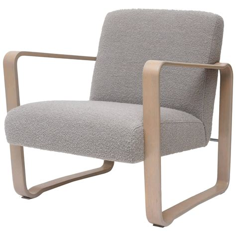 Modern Morris Chair by Edward Wormley Quot Modern Morris Chair Quot At 1stdibs