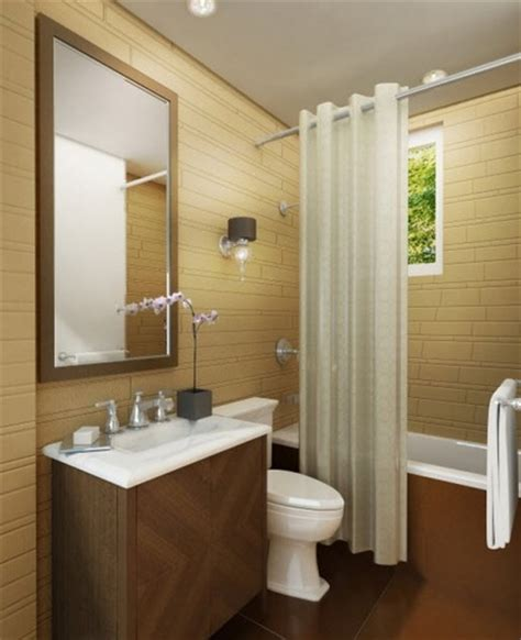 light bathroom wall tiles for small bathroom color