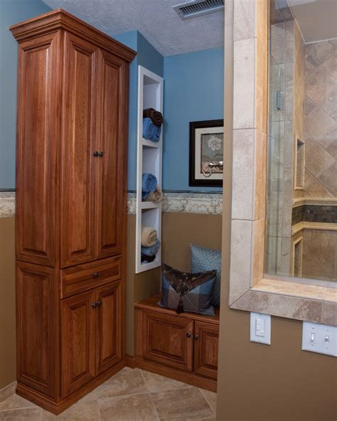 bathroom cubbies cubbies master bathrooms and bathroom on pinterest