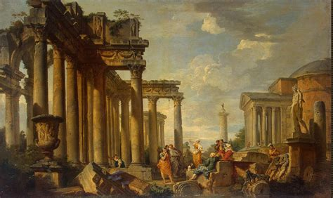 the in rome in the masters of rome apollo painting page 2 pics about space
