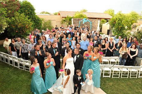 Wedding Venues Gilbert Az by Gilbert Wedding Venues Gilbert Reception Venues