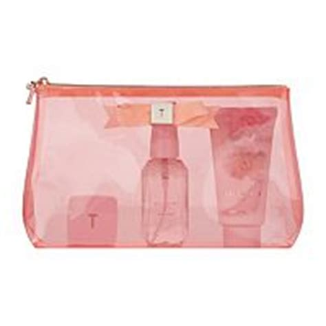 Ted Baker Makeup Bag At Boots by Ted Baker Mini Bag Gift Boots