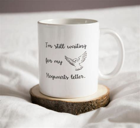 gifts to give a harry potter fan 15 harry potter gift ideas for true potterheads bored panda