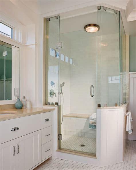 benjamin moore palladian blue bathroom benjamin moore s palladian blue bedroom and bathroom
