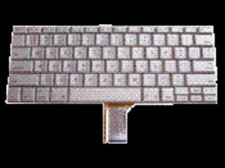 apple powerbook   keyboard webdirect