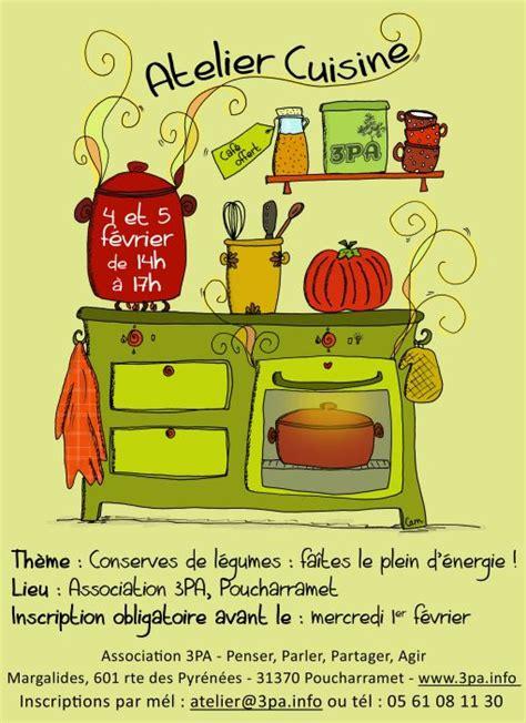 ateliers cuisine ateliers cuisine abracadacam com