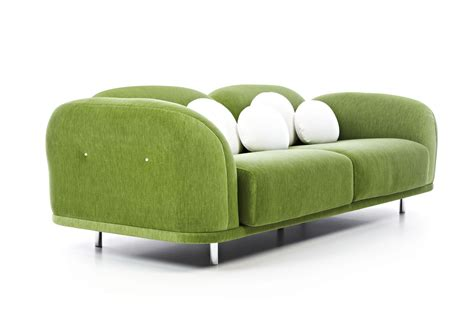 sofa cloud cloud sofa marcel wanders seaters sofas moooi com