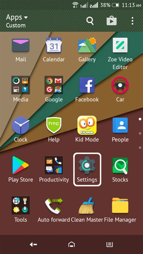 play store themes download google play store app download free for pc play store