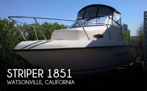 power boats for sale by owner california boats for sale in salinas california used boats for