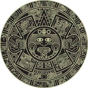 1000 ideas about aztec art on pinterest aztec warrior aztec
