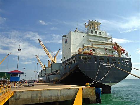 Mesin Kapal tanggung jawab kepala kamar mesin kkm kapal pelaut