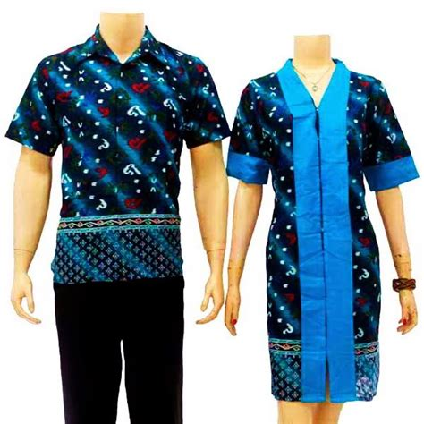 Sarimbit Dress A 46 46 best batik images on batik dress batik