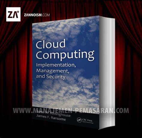Buku Murah Buku Terbaru Buku Openstack Cloud Administration skripsi manajemen infomatika buku ebook manajemen murah