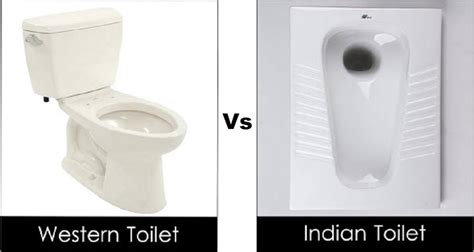 india bathroom habits 7 scientific reasons indian toilets are better than