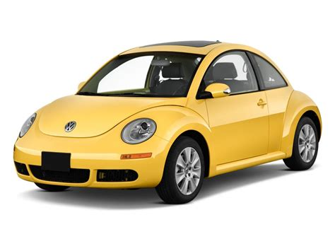 volkswagen beetle front view image 2010 volkswagen new beetle coupe 2 door man angular